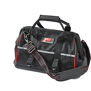 PTechnics Hard-Base Tool Bag