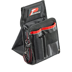 PTechnics Kick-Stand Tool Pouch