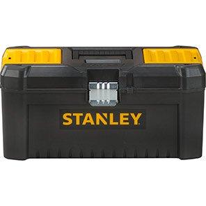 Stanley ESSENTIAL Toolbox