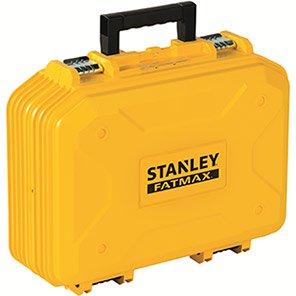 Stanley FATMAX Technician Tool Case