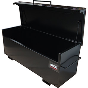 Arco Site Box 1800mm x 610mm