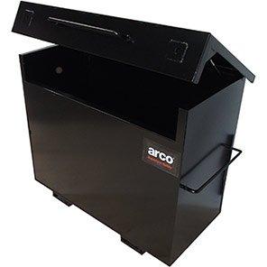 Arco Site Box 1170mm x 900mm