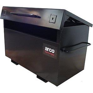 Arco Site Box 1170mm x 610mm