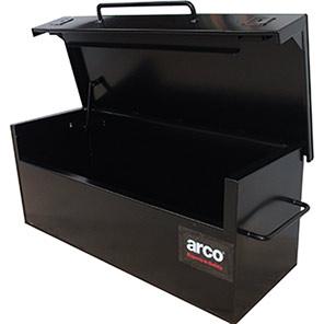 Arco Van Box 1270mm x 470mm x 450mm