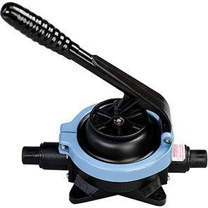 Whale Gusher Urchin Heavy-Duty Diaphragm Pump