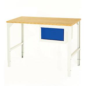 Bott Economy Single-Drawer Workbench