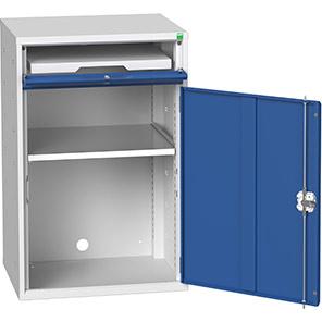Bott Verso Computer Cabinet