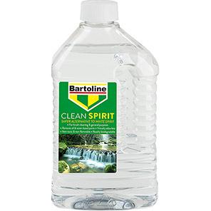Bird Brand EcoSpirit 2L
