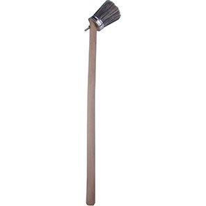 ProDec 50mm Striker Paint Brush