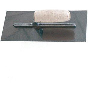 Hilka Soft-Grip Plastering Trowel