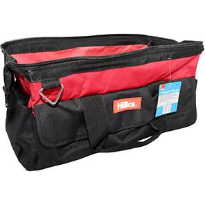 Hilka Heavy-Duty Tool Bag
