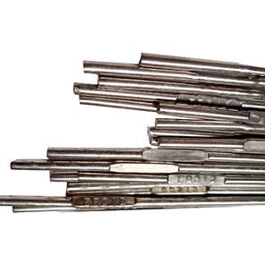 Nevinox 316L Stainless Steel TIG Rod 5kg