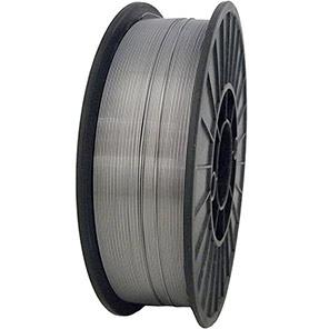 WELDMIG Gasless Flux-Cored MIG Wire