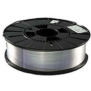 WELDMIG Aluminium/Silicon MIG Wire