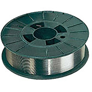 Nevinox 1mm 316Lsi Stainless Steel MIG Wire 5kg