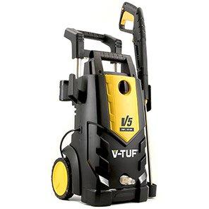 V-TUF V5 Pressure Washer