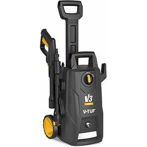 V-TUF V3 Pressure Washer