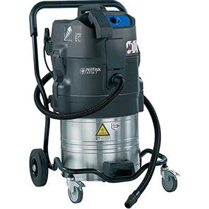 Nilfisk ATTIX 791-2M/B1 Type 22 M-Class ATEX Vacuum Cleaner