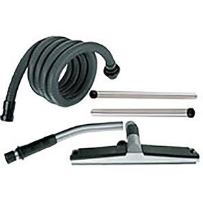 Nilfisk ATTIX Vacuum Antistatic Accessory Kit