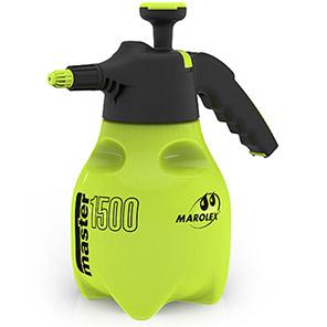 Marolex Master Ergo Pressure Sprayers