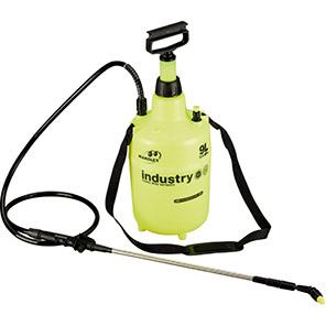 Marolex Heavy-Duty Pressure Sprayers