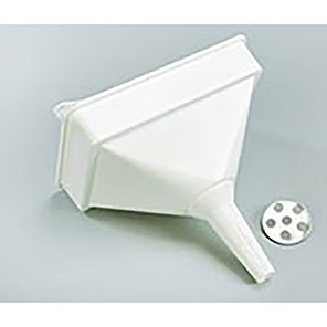 IGE Plastic Garage Funnel