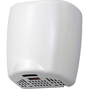 C21 GLX Compact Hand Dryer
