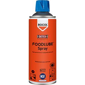 ROCOL FOODLUBE Spray 300ml