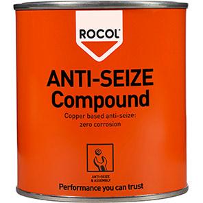 ROCOL ANTI-SEIZE Compound Paste 500g