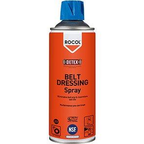 ROCOL Belt-Dressing Spray 300ml