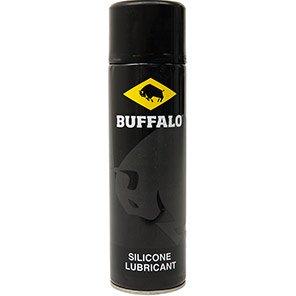 Buffalo Silicone Lubricant Spray