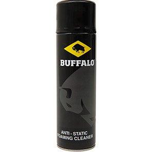 Buffalo Antistatic Cleaning Foam