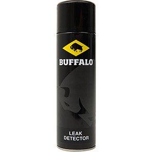 Buffalo Leak Detector Spray