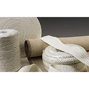 TBA Textiles Fibreglass Rope Lagging 30m