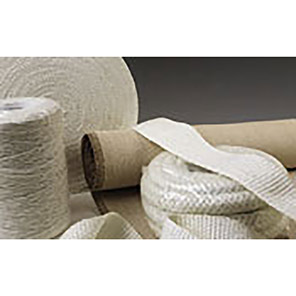 TBA Textiles Fibreglass Ladder Webbing 30m