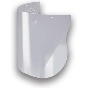 Centurion ArcPro Electric-Arc Visor