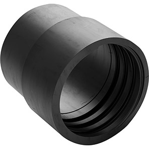 Masterflex VAC-A PVC Hose Cuff