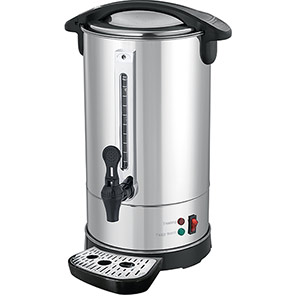 Premium Water Boiler