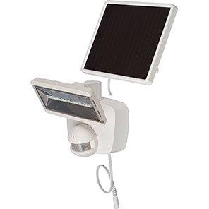 Brennenstuhl Solar LED Security Light