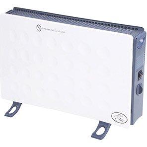 Igenix 2kW Convector Heater