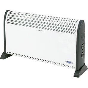 Igenix 3kW Convector Heater