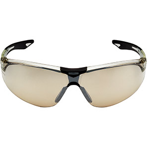 Arco Monsoon Safety Glasses with Indoor/Outdoor Lenses
