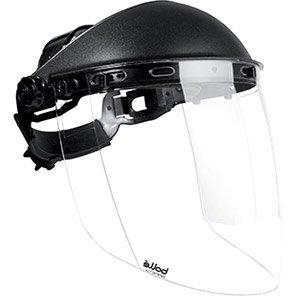 Bollé SPHERE Face Shield