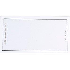 3M Speedglas Inner Protection Plate (Pack of Five)