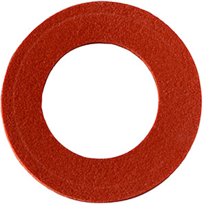 3M 6895 Replacement Inhalation Gasket (Pack of 80)