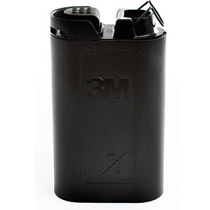 3M Powerflow+ Replacement Battery Pack