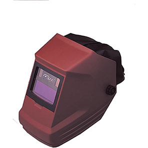 3M Replacement Welding Cartridge