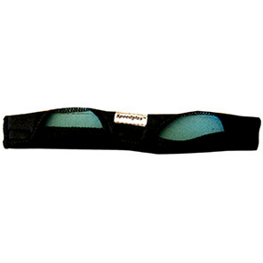 3M Speedglas Fleece Sweatband