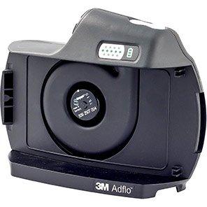 3M Adflo Replacement Respirator Turbo Unit