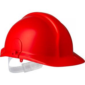 Arco Champion Safety Helmet